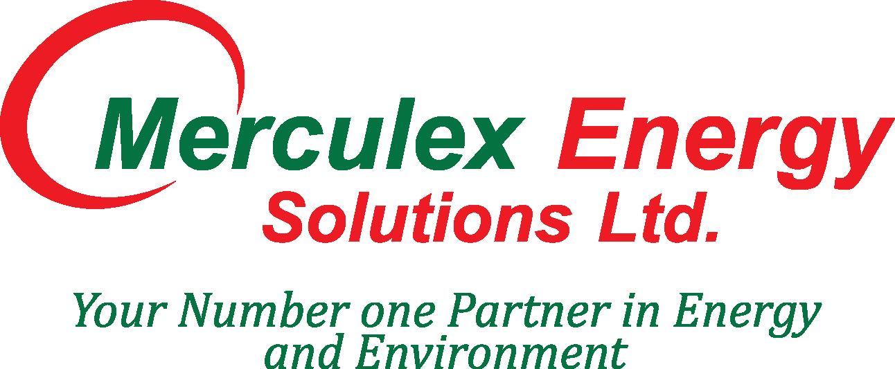 Merculex Energy