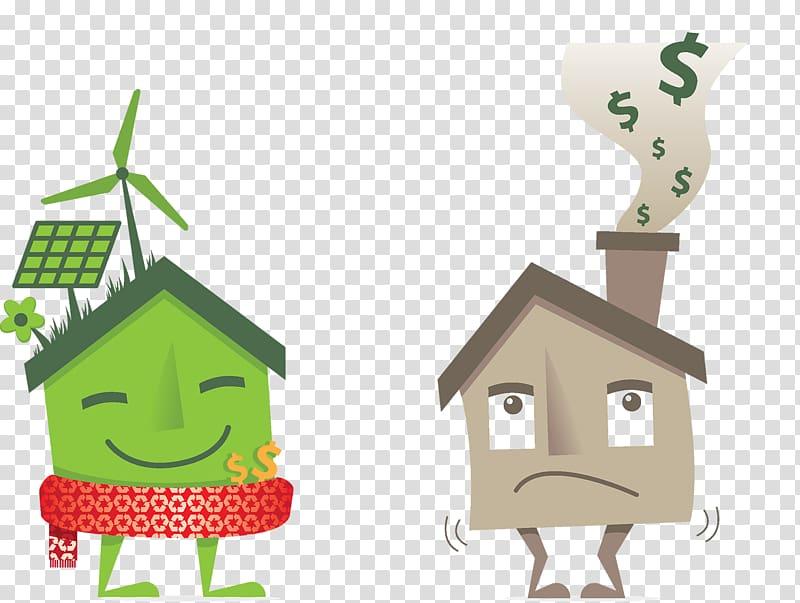 energy audit in kenya